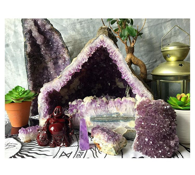 Divine Crystallinity X Grandmas Candle Shop 21.jpeg