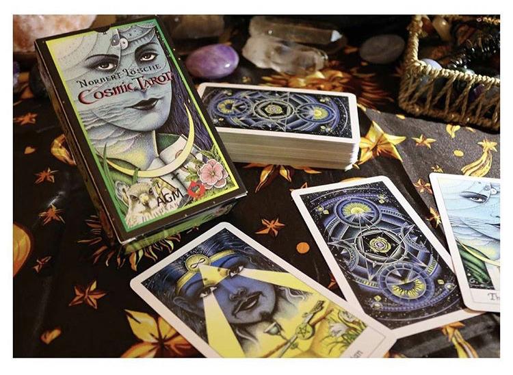Divine Crystallinity X Grandmas Candle Shop 7.jpeg