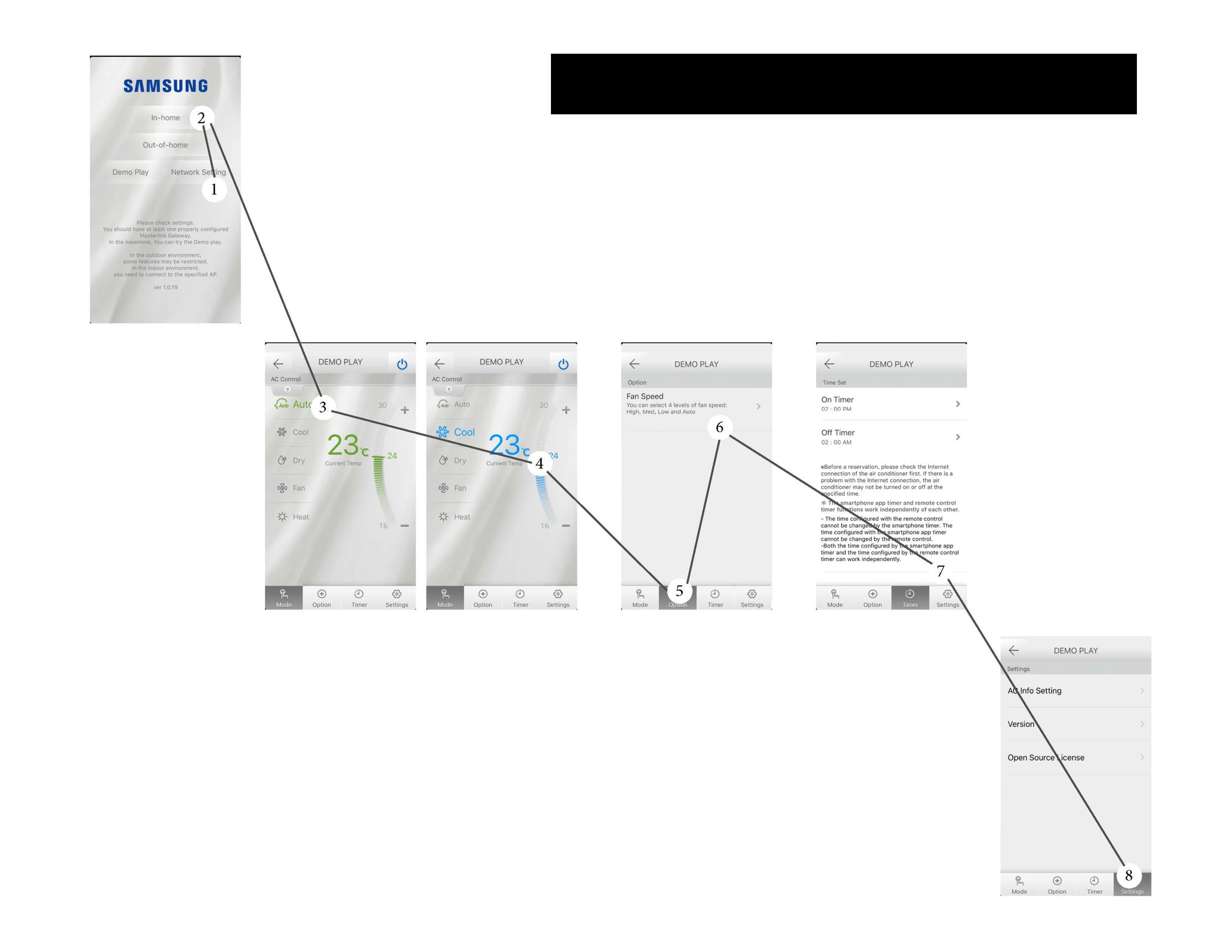 Zhao_Qiuji_interfacez_analysis_10app_Page_2.png