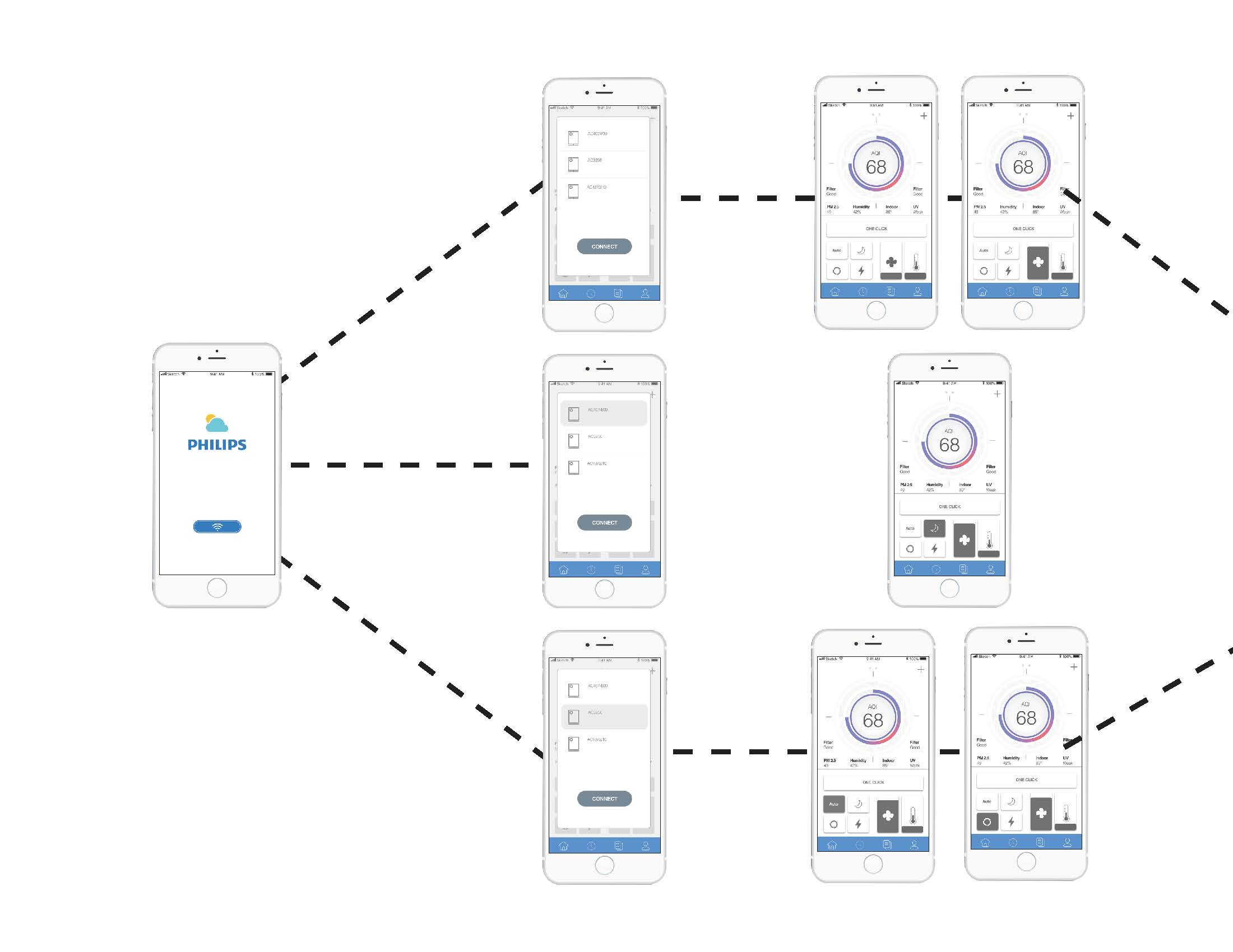 APP process book_Page_14.png