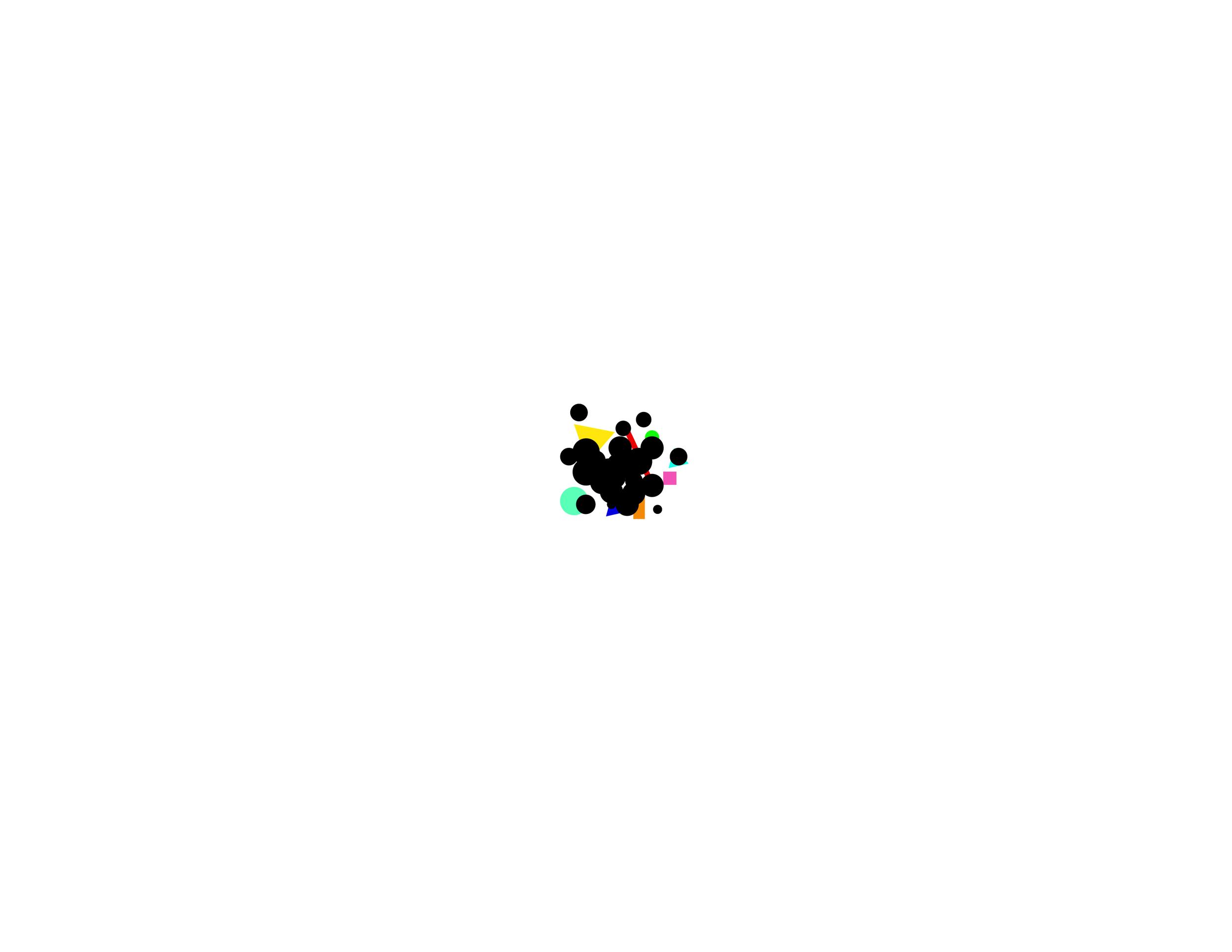 Keyframe-02.png