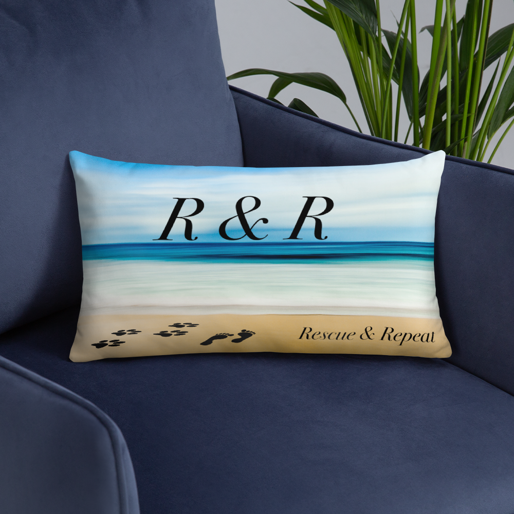 RR_mockup_Front-Lifestyle-6_Lifestyle_20x12.png