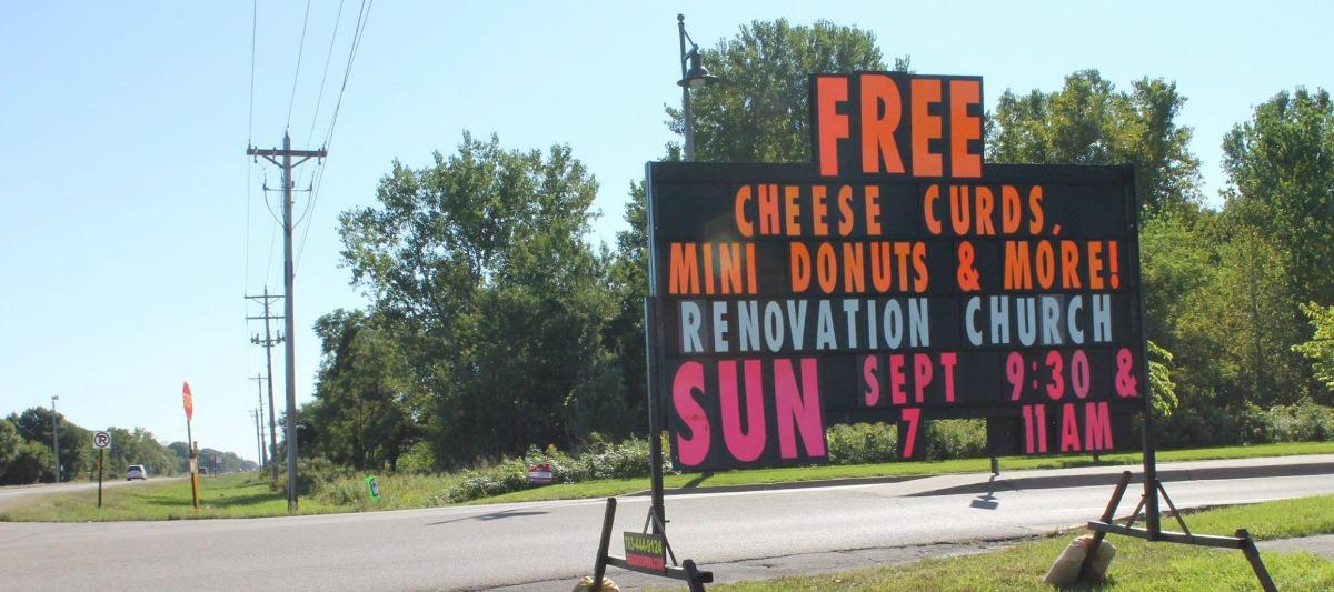 cheese_curds.jpg