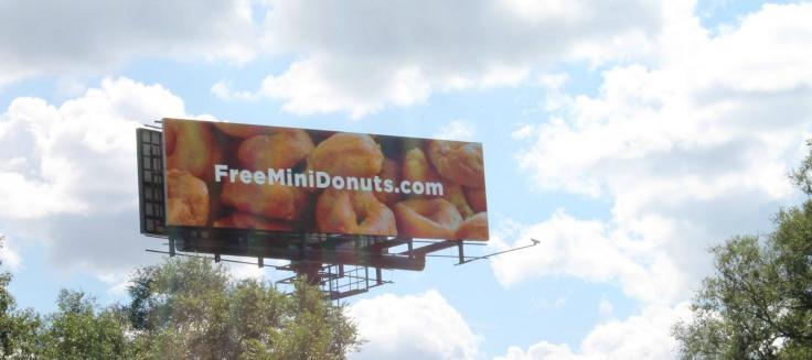 free_donuts.jpg