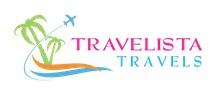 _storage_emulated_0_DCIM_Travel Pics_thechicatravelista-travel-logo-HR-final-_2103151.jpg
