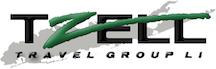 TZELL-travel-of-Long-Island-New-York-Logo-v2.jpg