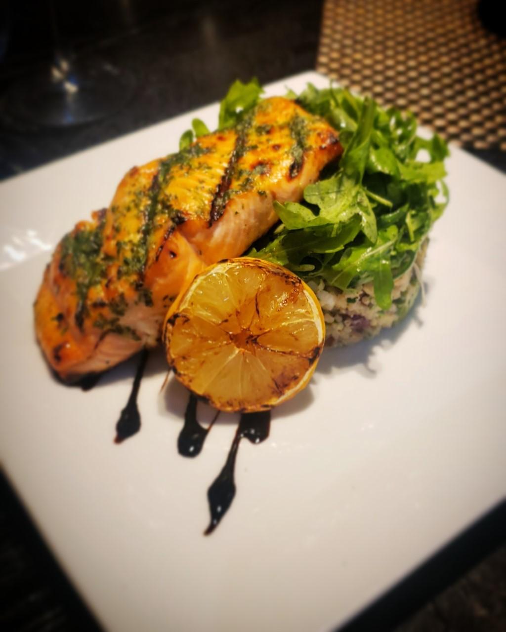 Salmon Quinoa.png