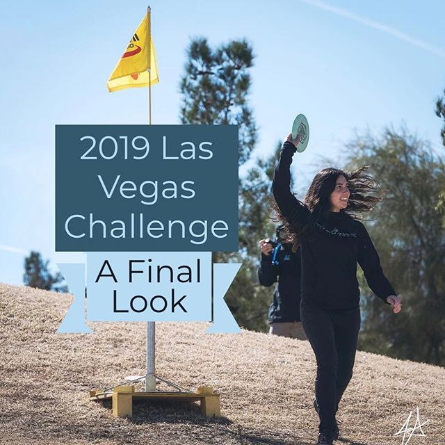 Ink Slingers takes a final look at the 2019 Las Vegas Challenge ⛓Link in bio⛓
