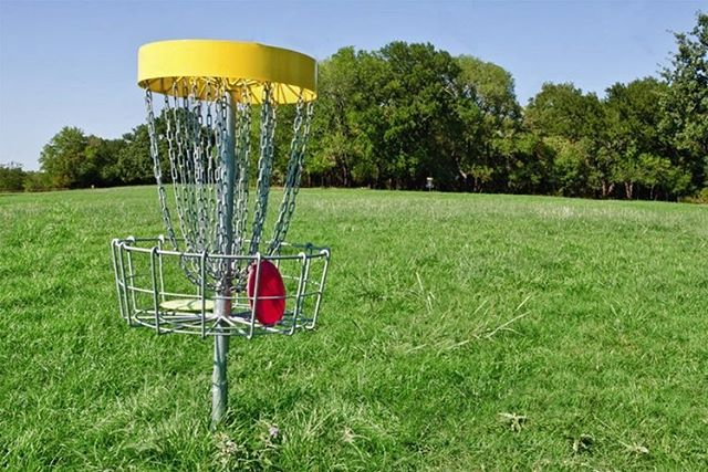 What is Disc Golf? Check out our new site in the bio link⛓. . . . . . . #discgolf#discgolflife#discgolfing#discgolfdaily#pdga#innova#discraft#mvpdiscsports#mvpdiscs#discgolfer#discgolfersunited#dgpt#prodigydiscs#dynamicdiscs#trilogydiscs#discmania#latitude64#udisc#thediscgolfpodcast#disc#discgolfshoutouts#growthesport#discgolfeveryday#discgolf#discgolfislife