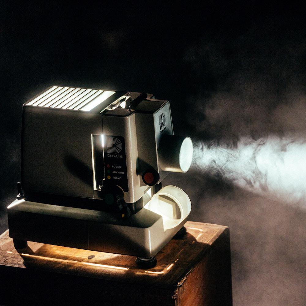 projector1x1.jpg