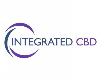 Integrated_CBD_Logo.jpg