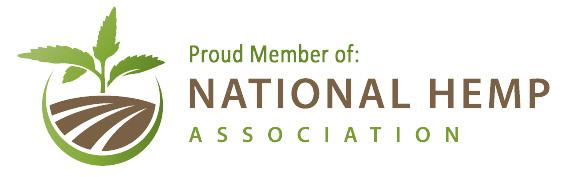 National-Hemp-Association.jpg