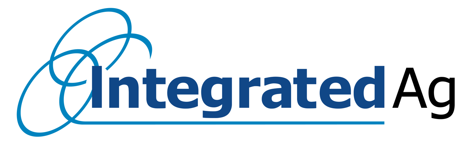 Integrated-Ag-Logo.png