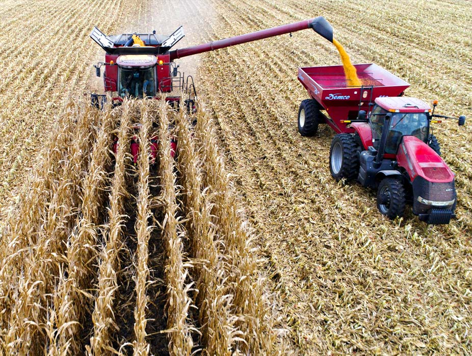 Farm-Bill-Article.jpg