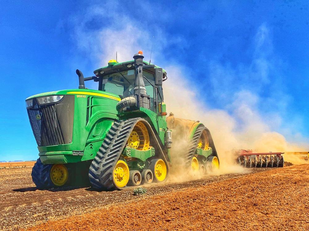 Tractor-Field-Photo.jpg