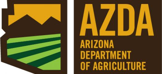 Arizona-Dept-Of-Agriculture-Logo.jpg