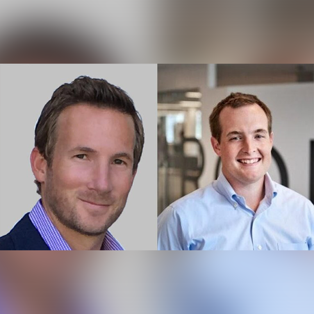 CEOs of HumanCo and Flatiron Health Join As Advisors - Integrated CBD™, an institutional scale and quality supply chain for hemp-derived CBD, today announced the addition of Jason H. Karp and Nat Turner to its advisory board.