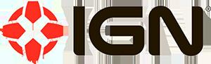 IGNlogo.png