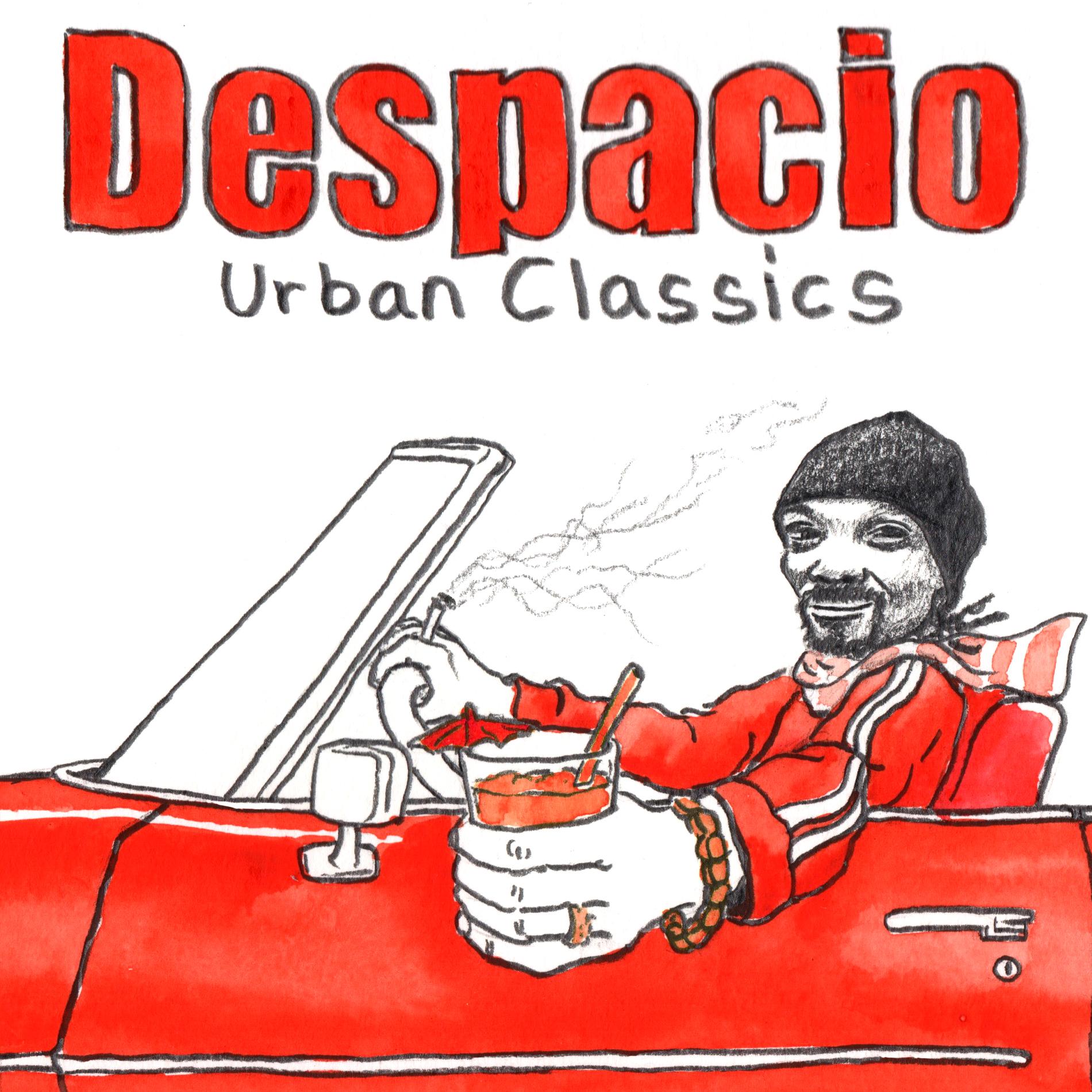 Despacio.Urban.2.jpg