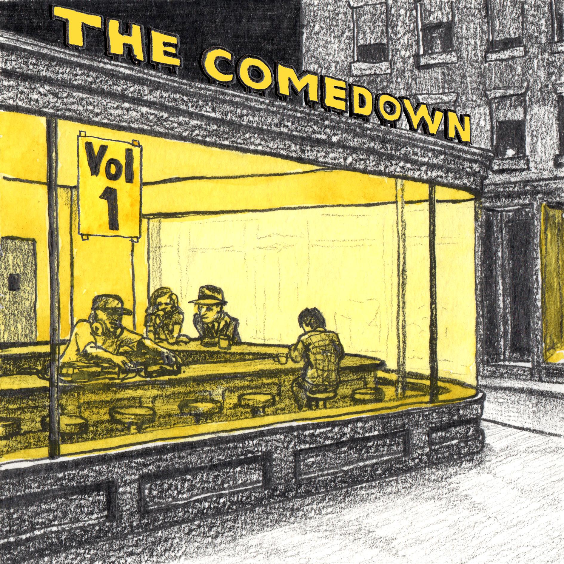 TheComedownVol.1.jpg
