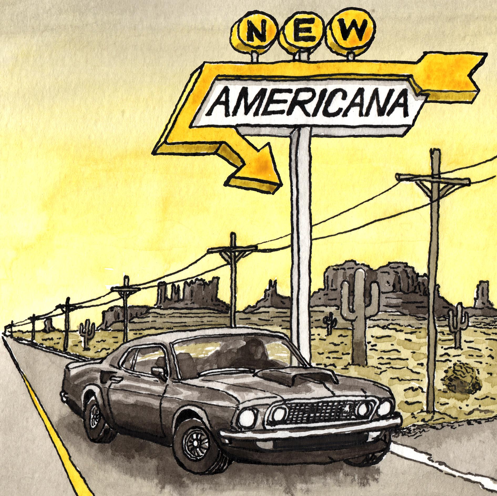 NewAmericana.jpg