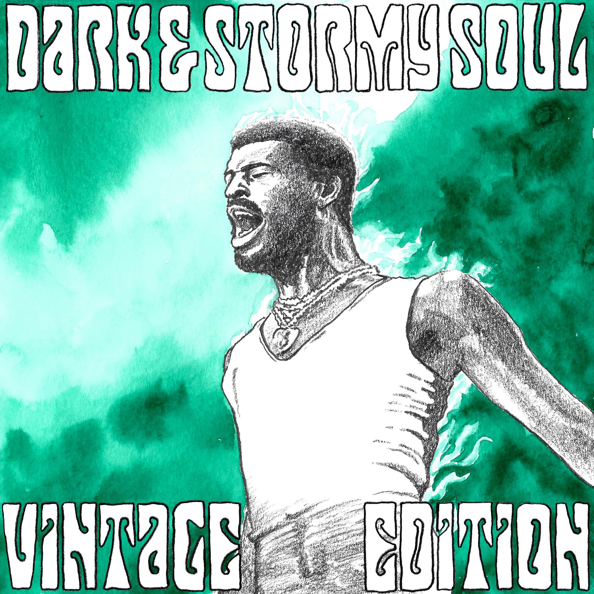 Dark&StormyVintage.jpg