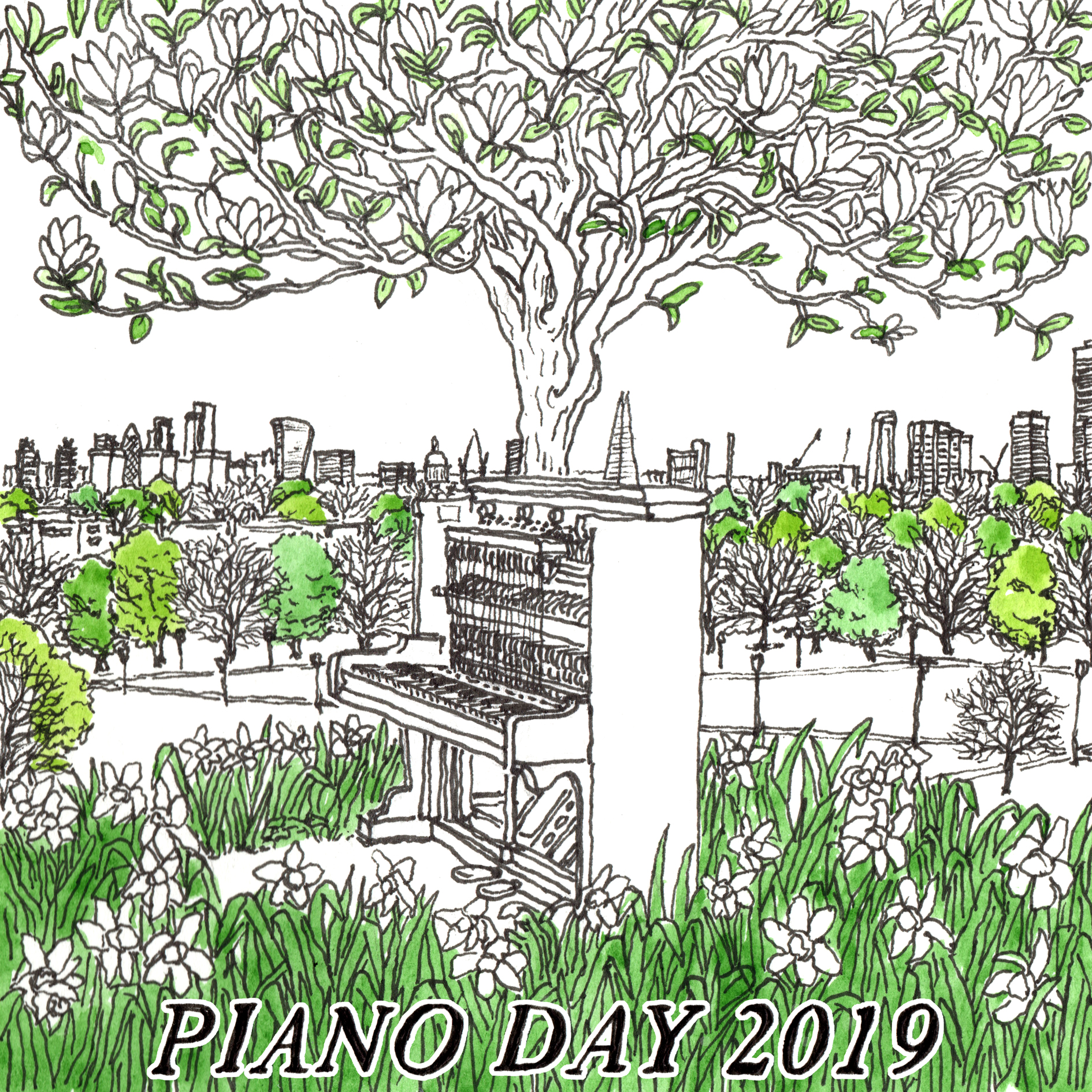 PianoDay2019.jpg