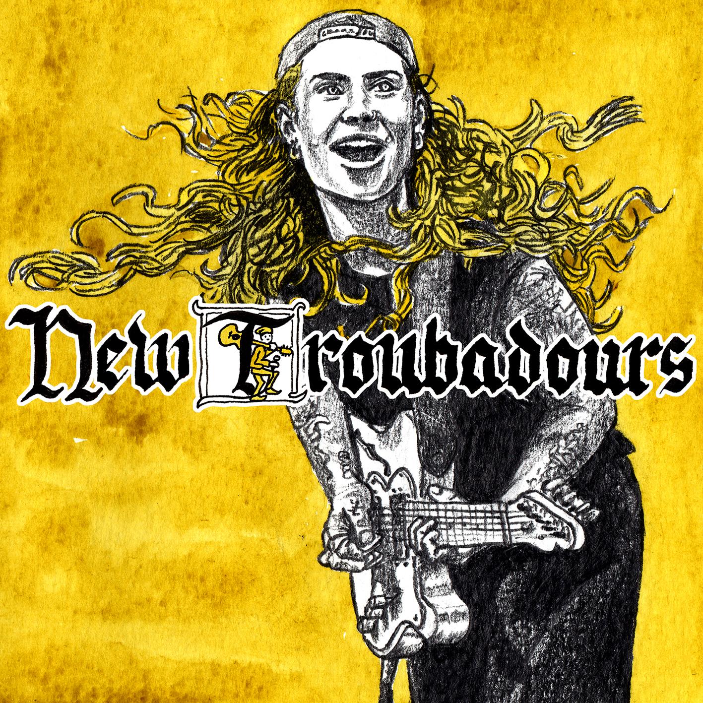 NewTroubadoursYellow.jpg