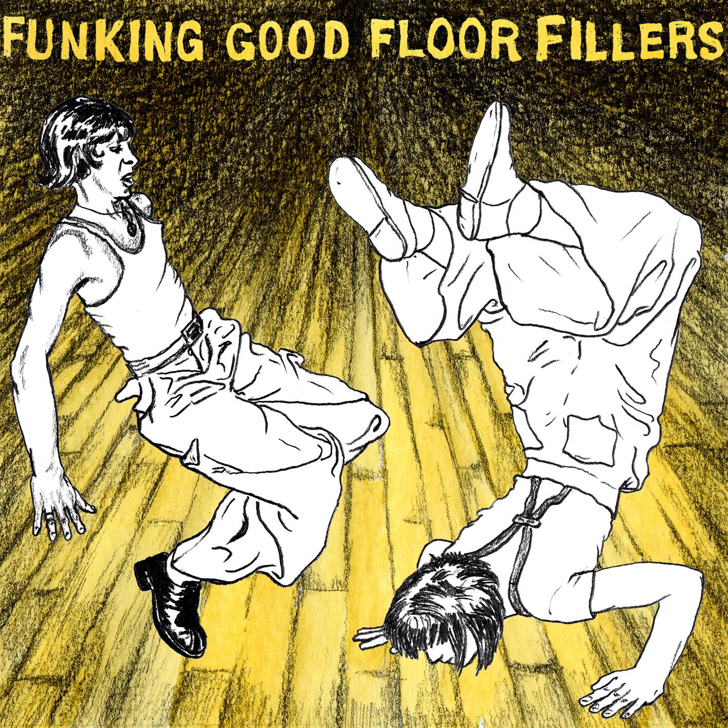 FunkingGoodFloorFillers.jpg