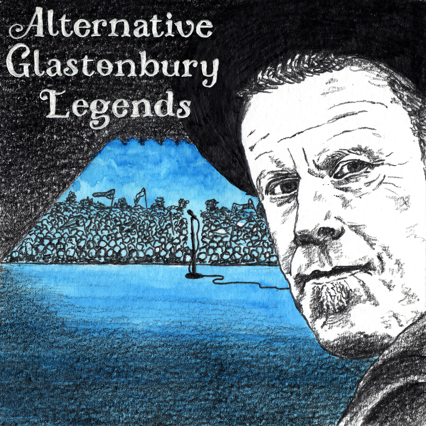 AlternativeGlastonbury.jpg