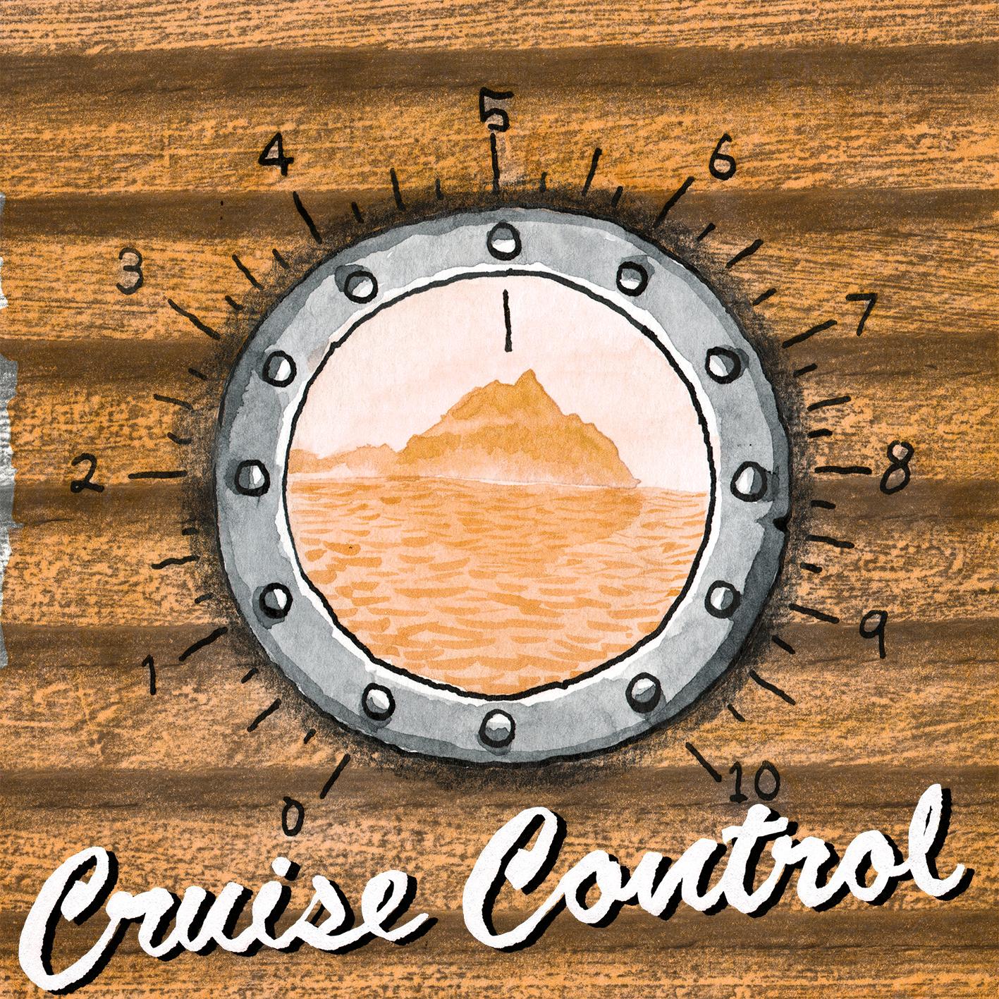 CruiseControlVol2.jpg