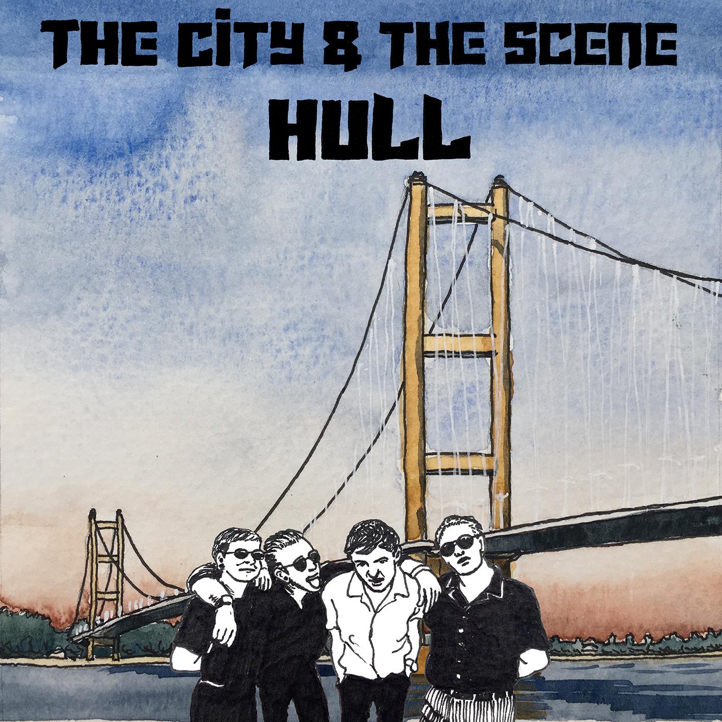 TheCity&TheSceneHull.jpg