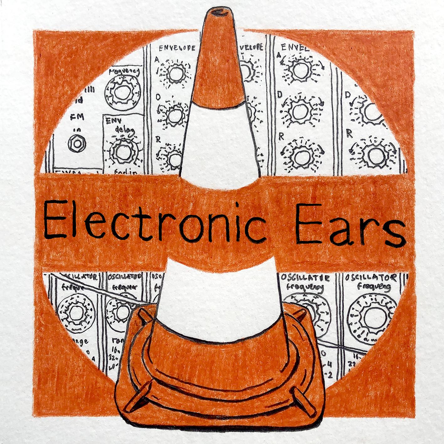 ElectronicEars.jpg