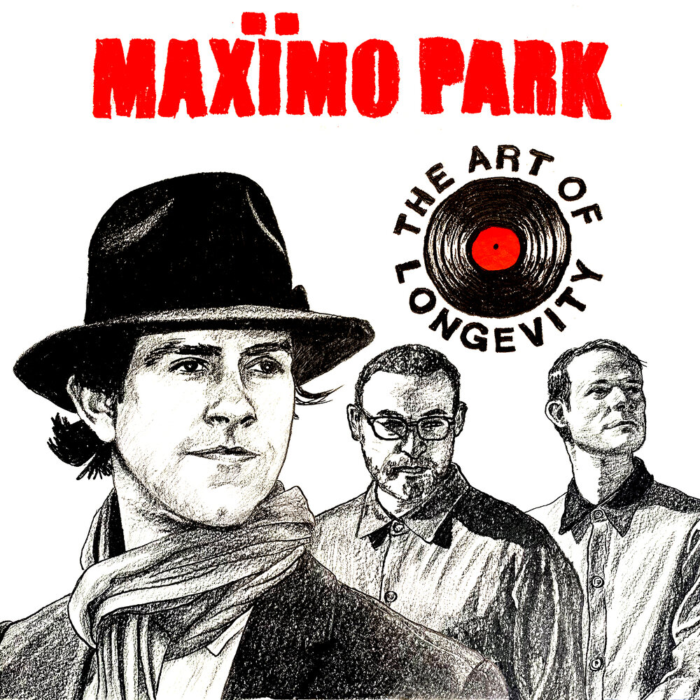 MaximoParkArtOfLongevity2.jpg