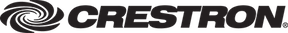 crestron_logo_black_cmyk_480px-Small.png
