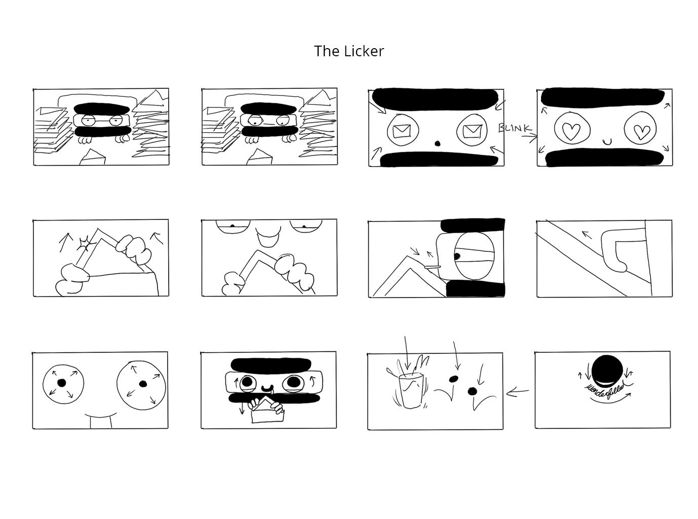 The_Licker.jpg