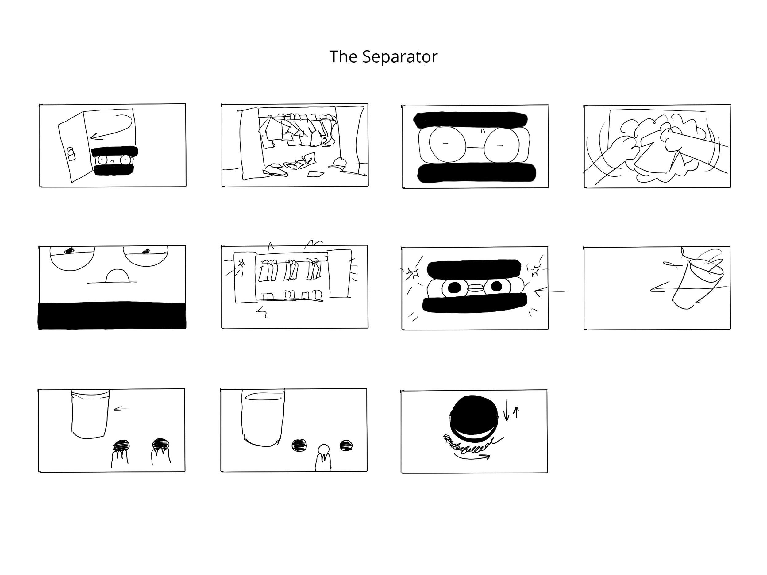 The_Seperator.jpg