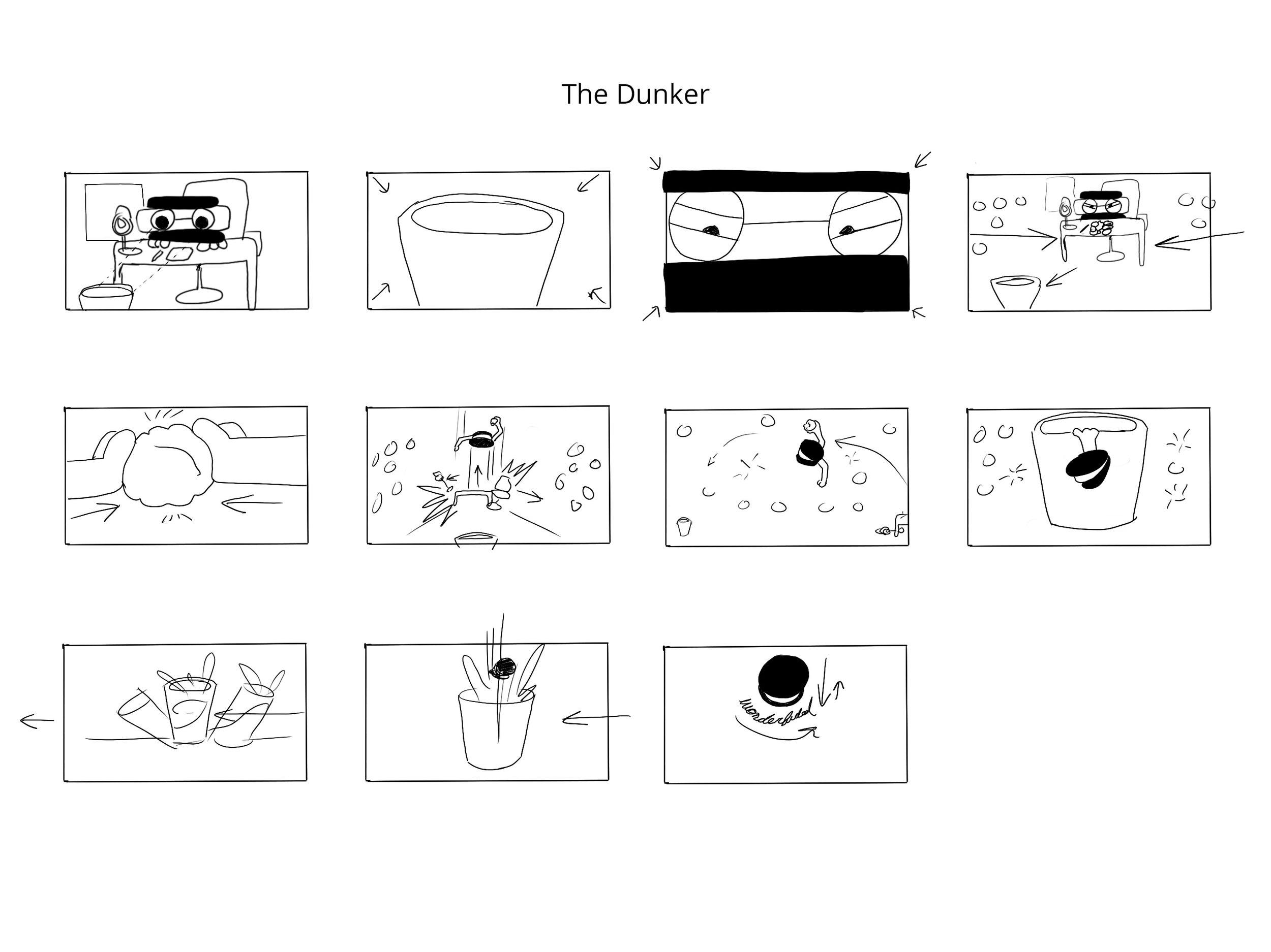 The_Dunker.jpg