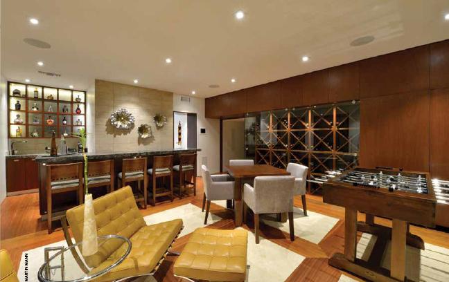 sdhg_0215_HOY_Living_Room.jpg