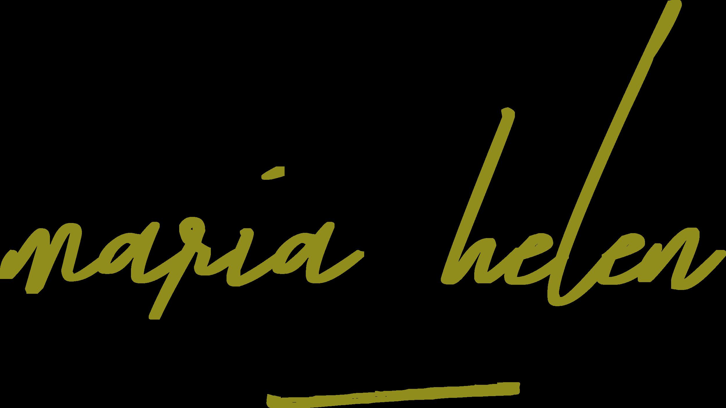 MariaHelen-Logos-03.png