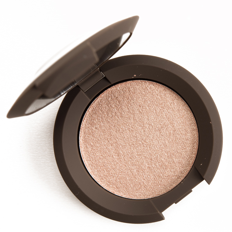 BECCA Shimmering Skin Perfector Pressed Highlighter ($38)