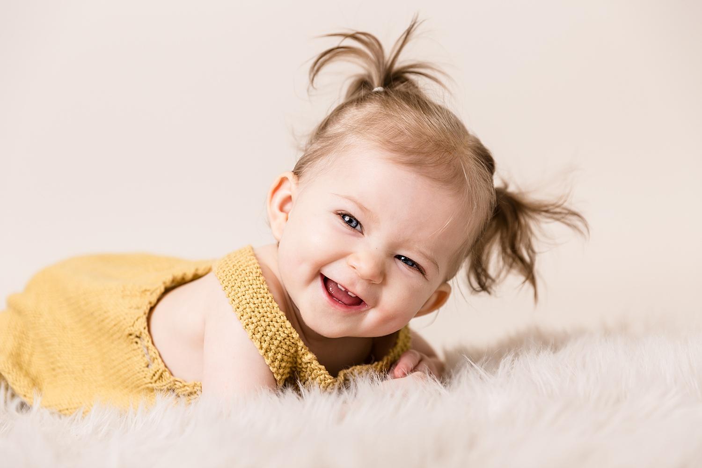 babyfotografering_babyfotograf_nyfødtbilder_fotograf_fatmonkey_bærumsverk__0304.jpg