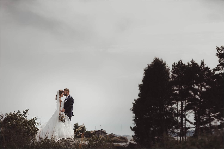 bryllupsfotografering_bryllupsfotograf_fatmonkeyfoto__0017.jpg