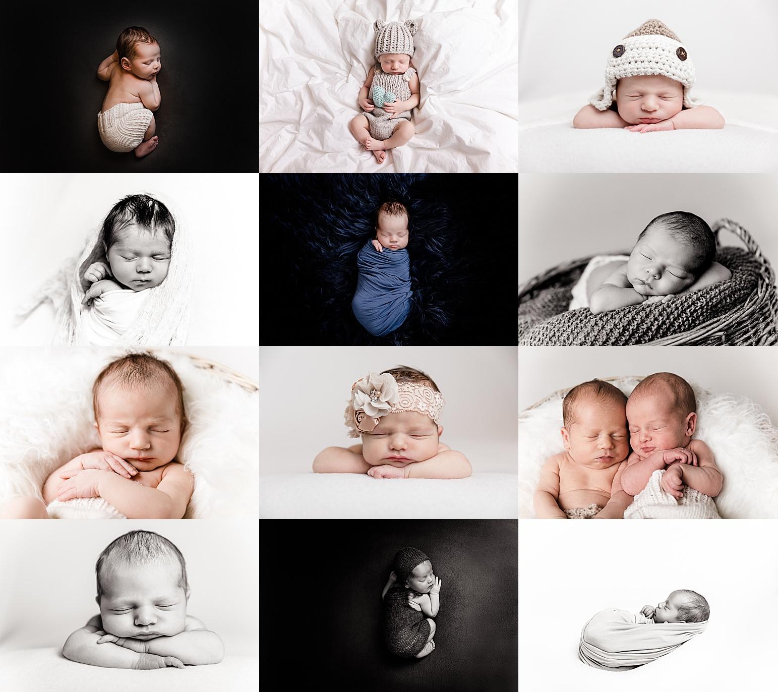 nyfødtfotografering_nyfødtfotograf_fotograf_fatmonkey_bærumsverk__0018.jpg