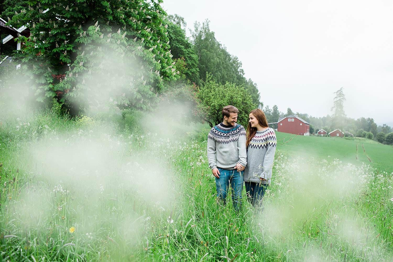 08_kjærestefotografering_i+m_-Bærumsverk-fatmonkeyfoto-forlovelselsfotografering__0020.jpg
