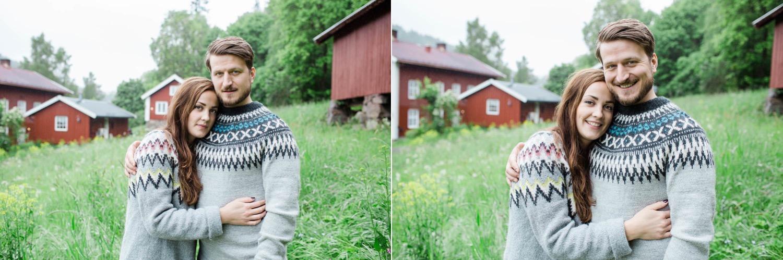 11_kjærestefotografering_i+m_-Bærumsverk-fatmonkeyfoto-forlovelselsfotografering__0032_kjærestefotografering_i+m_-Bærumsverk-fatmonkeyfoto-forlovelselsfotografering__0033_Bærumsverk_kjærestefotografering_fatmonkeyfoto_forlovelselsfotografering.jpg