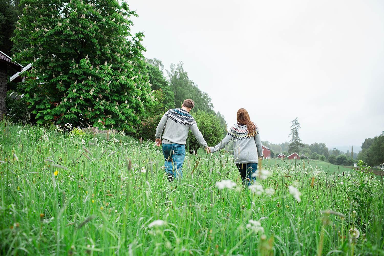 12_kjærestefotografering_i+m_-Bærumsverk-fatmonkeyfoto-forlovelselsfotografering__0027_Bærumsverk_forlovelselsfotografering_fatmonkeyfoto_kjærestefotografering.jpg