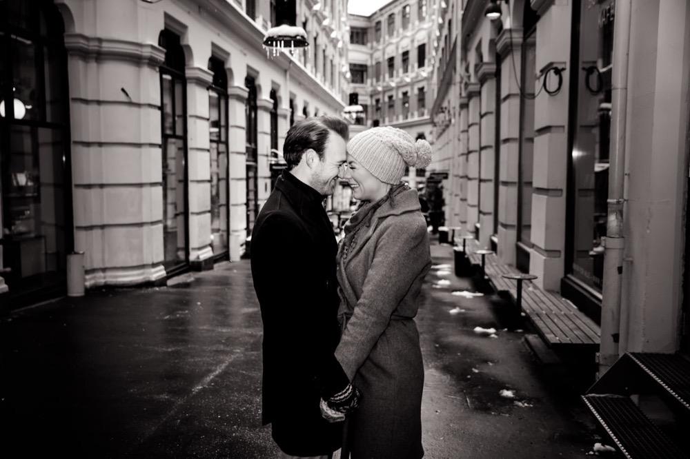 19_0128 kjærestefotografering_a+s_-oslo-fatmonkeyfoto-forlovelselsfotografering_6L3A1152-2.jpg