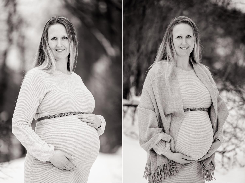 4_0303_gravidfotografering_vinterbilder_gravidfoto_maternityshoot_gravidbilder_utefotografering.jpg