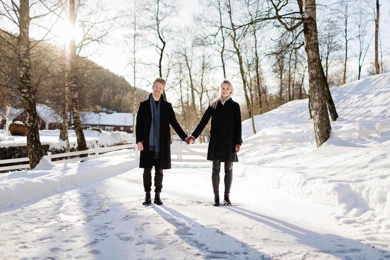 1_2019-02-13 Lene & Chris_kjærestefotografering1686_Bryllupsfotograf_Bryllupsfotografering_Bærumsverk_kjærestefotografering.jpg